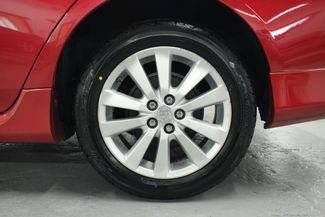 2010 Toyota Corolla S Kensington, Maryland 95
