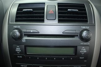 2010 Toyota Corolla S Kensington, Maryland 66