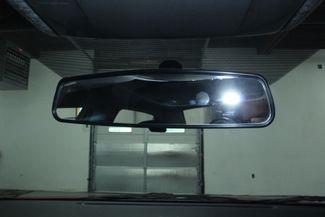 2010 Toyota Corolla S Kensington, Maryland 67