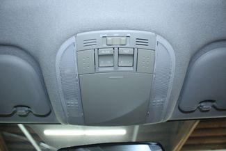 2010 Toyota Corolla S Kensington, Maryland 68