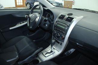 2010 Toyota Corolla S Kensington, Maryland 69