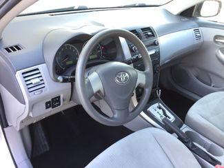2010 Toyota Corolla LE 4-Speed AT LINDON, UT 7