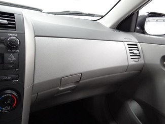 2010 Toyota Corolla LE Little Rock, Arkansas 14