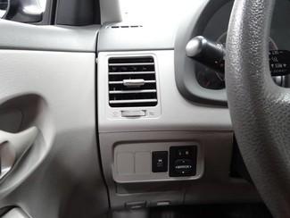 2010 Toyota Corolla LE Little Rock, Arkansas 15