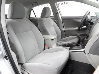 2010 Toyota Corolla LE Little Rock, Arkansas 17