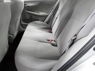 2010 Toyota Corolla LE Little Rock, Arkansas 19