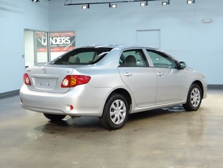 2010 Toyota Corolla LE Little Rock, Arkansas 2
