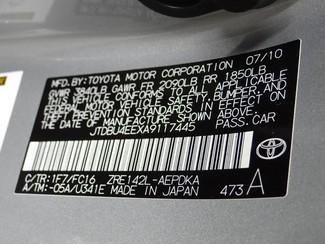2010 Toyota Corolla LE Little Rock, Arkansas 26