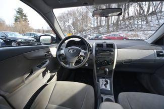 2010 Toyota Corolla Naugatuck, Connecticut 10