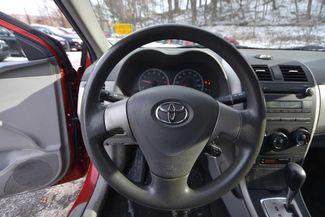 2010 Toyota Corolla Naugatuck, Connecticut 13
