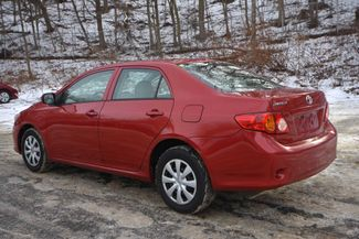 2010 Toyota Corolla Naugatuck, Connecticut 2