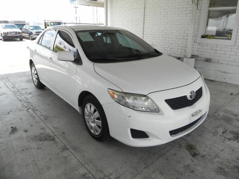 2010 Toyota Corolla LE in New Braunfels