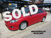2010 Toyota Corolla S, 1-Owner! Clean CarFax! Like New! New Orleans, Louisiana