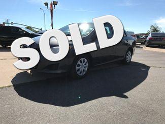 2010 Toyota Corolla Ogden, Utah