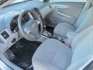 2010 Toyota Corolla LE Sacramento, CA 13