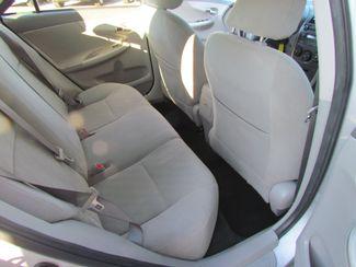 2010 Toyota Corolla LE Sacramento, CA 16