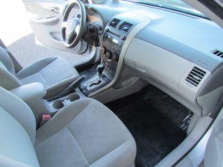 2010 Toyota Corolla LE Sacramento, CA 17