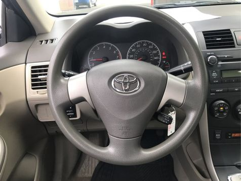 2010 Toyota Corolla LE | San Luis Obispo, CA | Auto Park Superstore in San Luis Obispo, CA