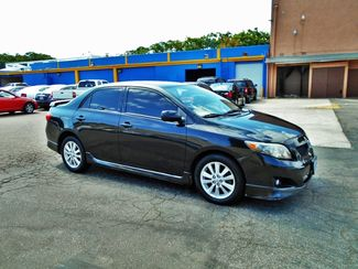 2010 Toyota Corolla S | Santa Ana, California | Santa Ana Auto Center in Santa Ana California