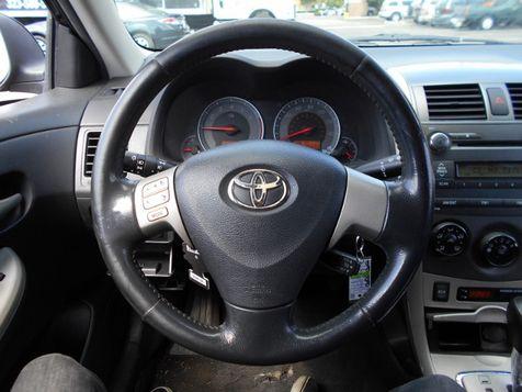 2010 Toyota Corolla S   Santa Ana, California   Santa Ana Auto Center in Santa Ana, California