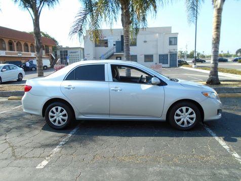2010 Toyota Corolla LE | Santa Ana, California | Santa Ana Auto Center in Santa Ana, California