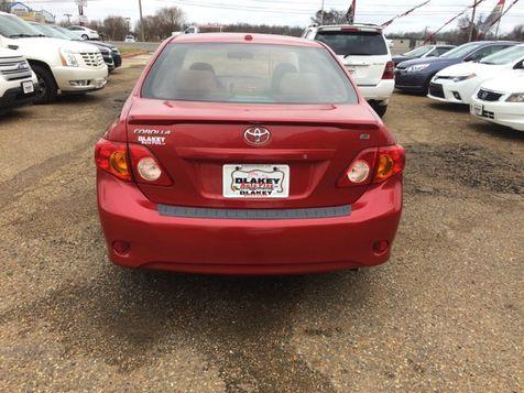 2010 Toyota Corolla @price | Bossier City, LA | Blakey Auto Plex in Shreveport, Louisiana