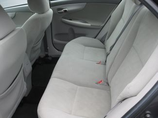 2010 Toyota Corolla LE  city CT  York Auto Sales  in , CT
