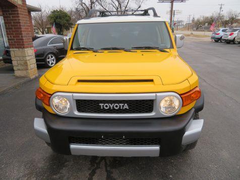 2010 Toyota FJ Cruiser  | Abilene, Texas | Freedom Motors  in Abilene, Texas