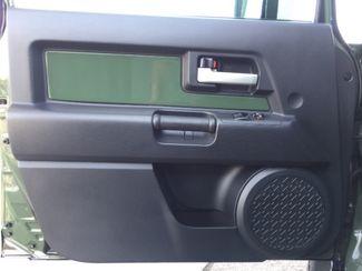 2010 Toyota FJ Cruiser 4WD AT LINDON, UT 11