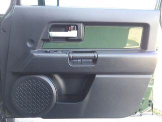 2010 Toyota FJ Cruiser 4WD AT LINDON, UT 19
