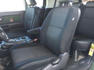 2010 Toyota FJ Cruiser 4WD AT LINDON, UT 9