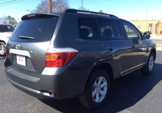 2010 Toyota Highlander Base  city NC  Palace Auto Sales   in Charlotte, NC