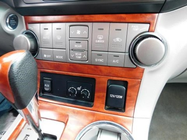 2010 Toyota Highlander Limited Ephrata, PA 15
