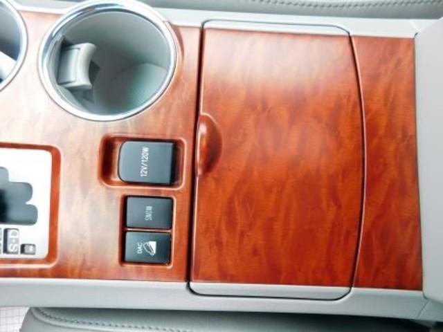 2010 Toyota Highlander Limited Ephrata, PA 16