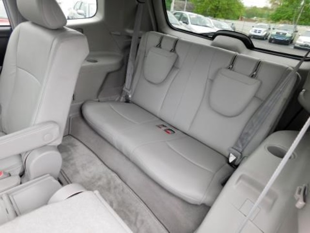 2010 Toyota Highlander Limited Ephrata, PA 20