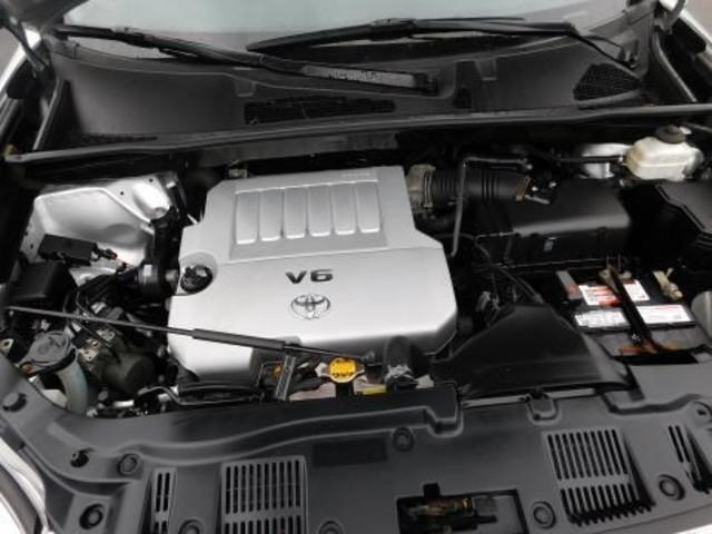 2010 Toyota Highlander Limited Ephrata, PA 25