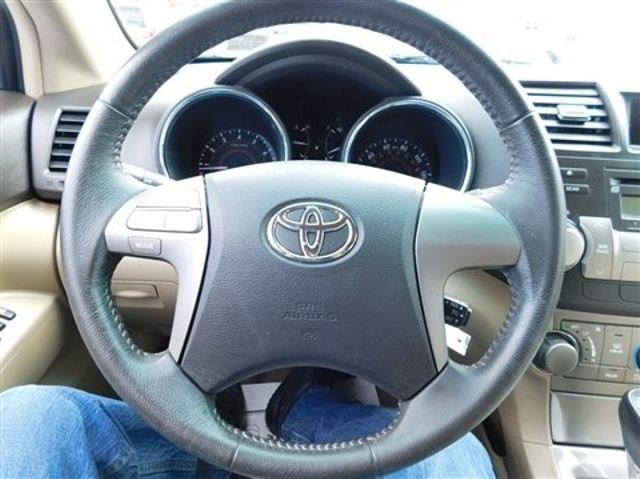 2010 Toyota Highlander Base Ephrata, PA 11
