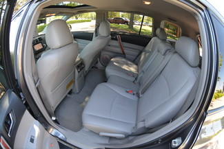 2010 Toyota Highlander Limited Memphis, Tennessee 31
