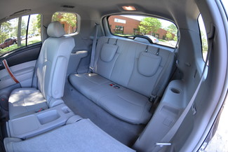 2010 Toyota Highlander Limited Memphis, Tennessee 33