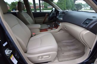 2010 Toyota Highlander Limited Memphis, Tennessee 4