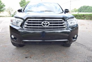 2010 Toyota Highlander Limited Memphis, Tennessee 14