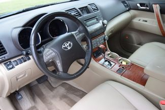 2010 Toyota Highlander Limited Memphis, Tennessee 20