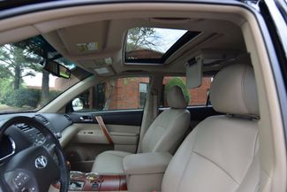 2010 Toyota Highlander Limited Memphis, Tennessee 2