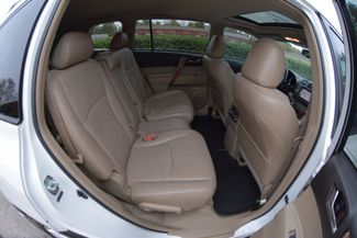 2010 Toyota Highlander Limited Memphis, Tennessee 23