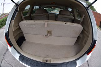 2010 Toyota Highlander Limited Memphis, Tennessee 26