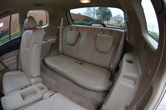 2010 Toyota Highlander Limited Memphis, Tennessee 28