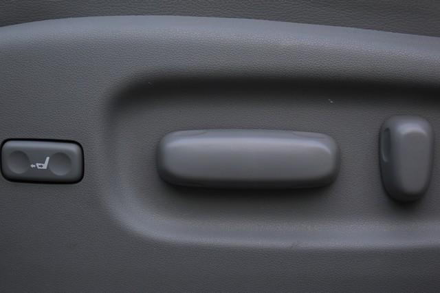 2010 Toyota Highlander Limited Mooresville, North Carolina 12