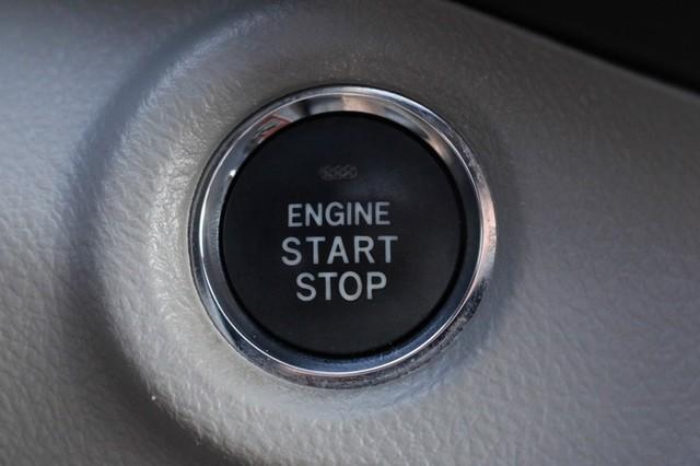 2010 Toyota Highlander Limited Mooresville, North Carolina 35