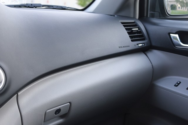 2010 Toyota Highlander Limited Mooresville, North Carolina 47