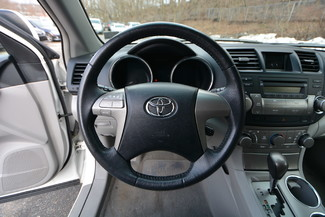 2010 Toyota Highlander Naugatuck, Connecticut 22